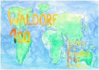 W100_Postcard1