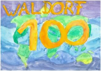 W100_Postcard3